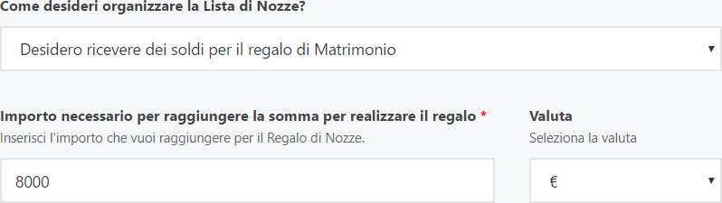 importo-gift-italian